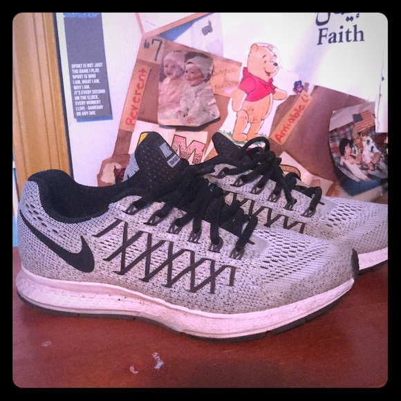 Nike Shoes | Womens Running With Extra
